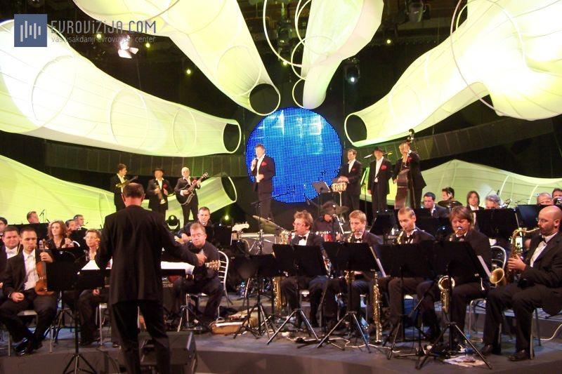 11. Prifarski muzikanti – Tisti nekdo (Foto: Alesh Maatko)