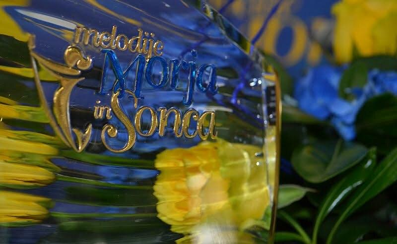 8. julija bodo zaživele nove melodije morja in sonca. (Foto: Alesh Maatko)