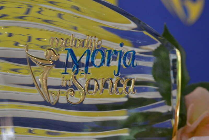 Melodije morja in sonca 2018 se bodo odvile 14. julija 2018. (Foto: Alesh Maatko)